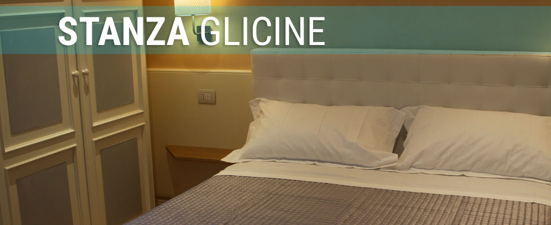 Stanza_glicine_puls01