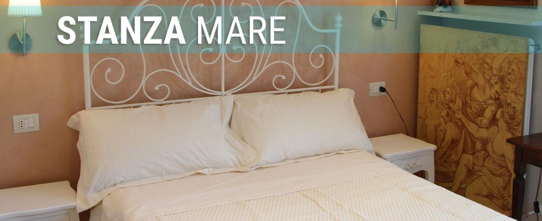Stanza_mare_puls01