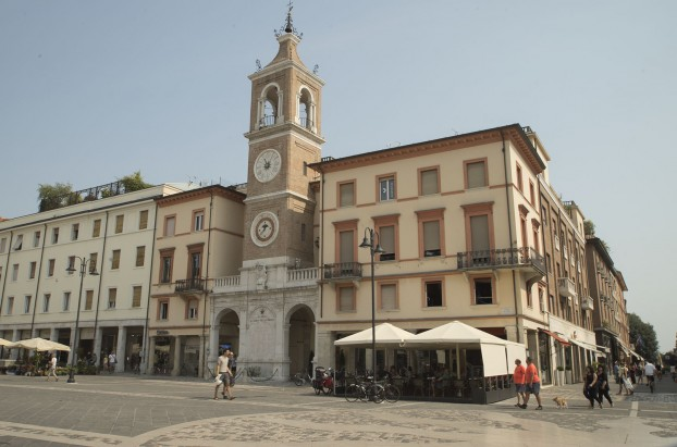 Piazza_tre_martiri